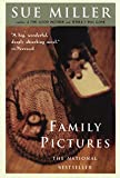 Family Pictures: A Novel