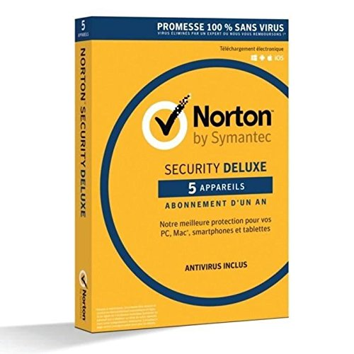 antivirus-symantec-norton-security-attach-5-dispositivi-2016
