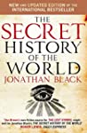 The Secret History of the World (Engl...