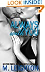 Always with You: Part One