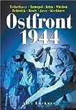 Ostfront 1944.
