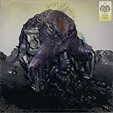 Vulnicura [Vinyl LP]