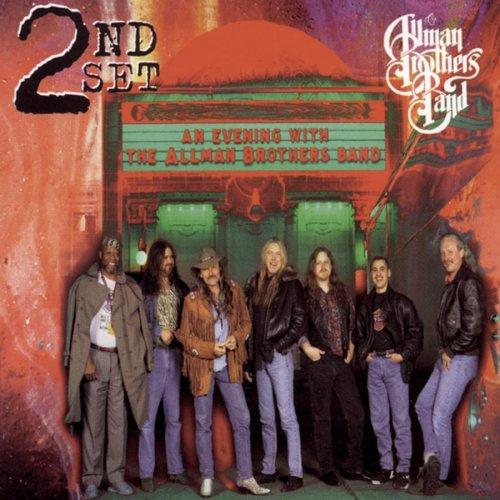The Allman Brothers Band - 2nd Set (Live) - Zortam Music