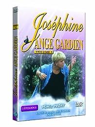 Joséphine, Ange Gardien - Vol. 5