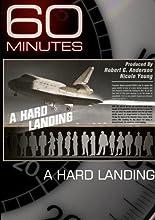 60 Minutes - A Hard Landing