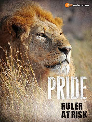 Pride - Ruler at Risk on Amazon Prime Video UK