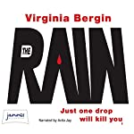 The Rain | Virginia Bergin
