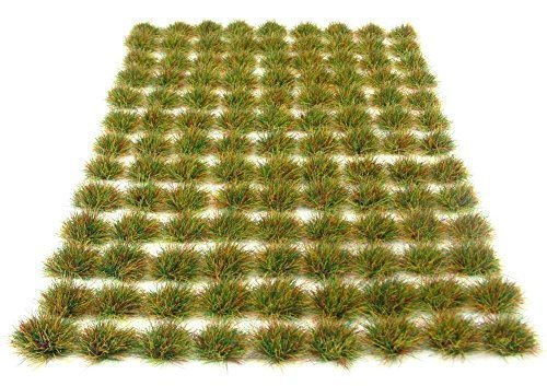 6mm-rough-grass-static-tufts-x117-self-adhesive-warpainter