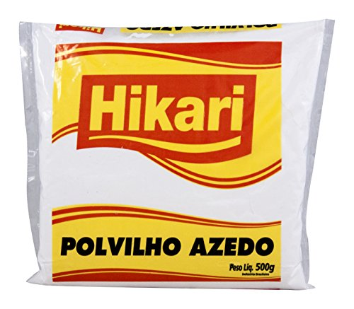 hikari-amido-di-manioca-500-gr