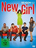 New Girl - Season 1.1 [2