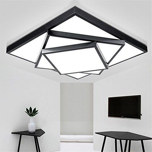 zsq-moderno-led-luci-a-soffitto-lampada-per-soggiorno-camera-da-letto-telecomando-abajur-dimmerabile
