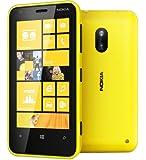 Nokia Lumia 620 (Magenta)