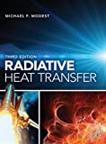 img - for Radiative Heat Transfer book / textbook / text book