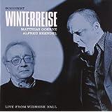 Schubert : Le Voyage d'hiver