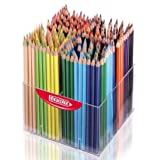 by Fibracolor Buy new:   £39.95