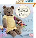 The Best-Dressed Knitted Bears: Dozen...
