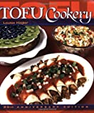 Tofu Cookery (25th Anniversary)
