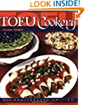 Tofu Cookery: 25th Anniversary Edition