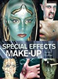 Special Effects Make-up: For Film and Theatre (Backstage)