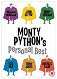 echange, troc Monty Python's Personal Bests Collection [Import anglais]