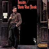 Inside Dave Van Ronk (Original Album with Bonus Tracks)