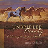 Unbridled Beauty: Celebrating the Spirit of Horses