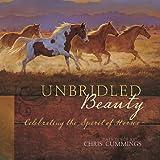 Unbridled Beauty: Celebrating the Spirit of Horses