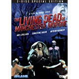 Living Dead at Manchester Morgue [DVD] [1974] [Region 1] [US Import] [NTSC]by Cristina Galb�