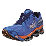 Mizuno Lady Wave