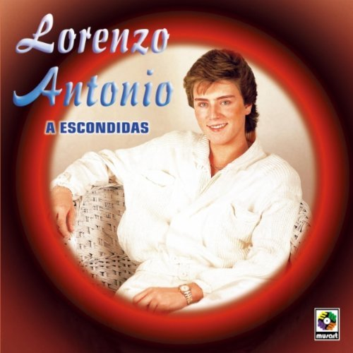 escondidas-by-lorenzo-antonio