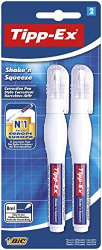 tipp-ex-shaken-squeeze-blister-de-2-stylos-correcteurs