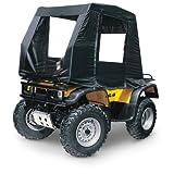 Guide Gear ATV Cabin