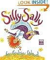 Silly Sally (Big Book)