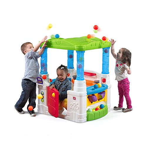 Step-2-Wonderball-Fun-Playhouse