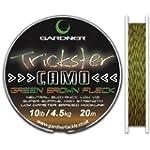 GARDNER TRICKSTER CAMO 20lb (9.1kg) -...