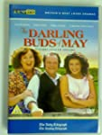 THE DARLING BUDS OF MAY [Feature Leng...