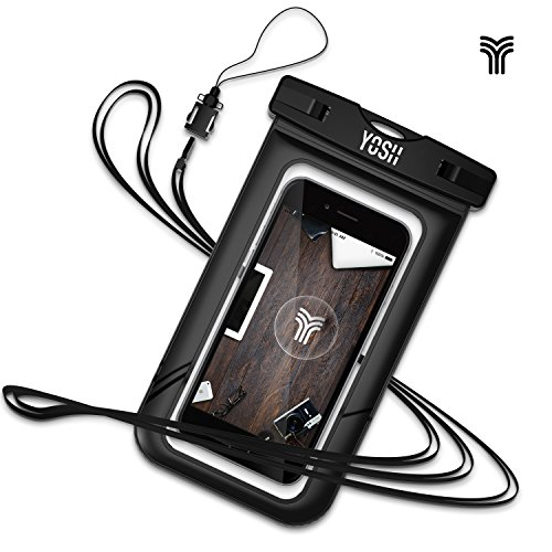 waterproof-case-lifetime-warrantyyoshr-universal-pouch-dry-bag-for-apple-iphone-6-plus-6s-plus-5-5s-