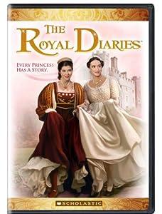 Dear America  Royal Diaries