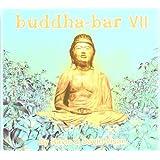 Buddha-Bar VII
