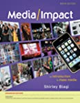 Media/Impact: An Introduction to Mass...