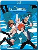 Tsuritama: Complete Collection [Blu-ray]