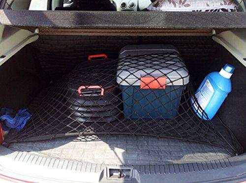 9-moonr-car-universal-trunk-black-nylon-luggage-net-holder-elastic-storage