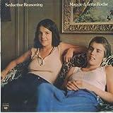 Seductive Reasoning (Vinyl)