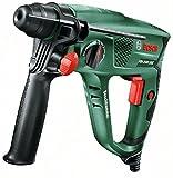 Bosch DIY Bohrhammer PBH 2500 SRE