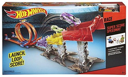 hot-wheels-pista-superscore-speed-djc05-0