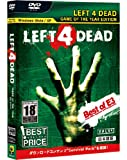 LEFT 4 DEAD 日本語版 廉価版