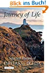 Journey of Life: Selected Poems of Da...