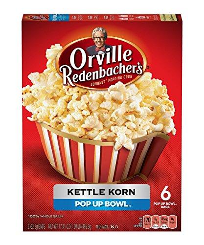 orville-redenbachers-pop-up-bowl-kettle-korn-gourmet-popping-corn-29-ounce-6-count