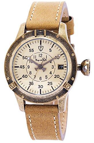 Hugo von Eyck orologio automatico da donna Hydri, HE209-290