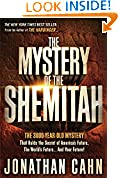 #6: The Mystery of the Shemitah: The 3,000-Year-Old Mystery That Holds the Secret of America's Future, the World's Future, and Your Future!
